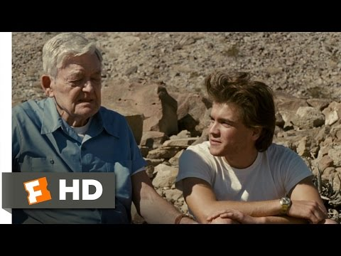 into wild movie essay Similar documents to aos discovery notes - away, into the wild, unsung hero  2 pages away and into the belonging related text essay - 'into the wild'.