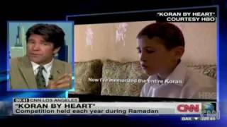 Nonton Kids Learn  Koran By Heart  In New Film  Oldest Competition For Reciting Islamic Holy Book Film Subtitle Indonesia Streaming Movie Download