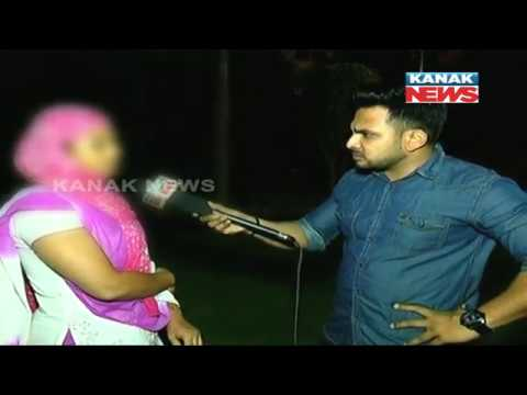 Video Bhadrak Viral Video: Exclusive Interview With The Girl download in MP3, 3GP, MP4, WEBM, AVI, FLV January 2017