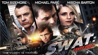 Nonton Filme De Ação Completo Dublado 2016 - SWAT UNIT 887 FILMES ONLINE GRÁTIS Film Subtitle Indonesia Streaming Movie Download