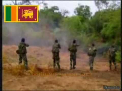 Opinion Xxx sri lanka army excellent idea