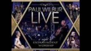 Alabanzas Cristianas Mezcladas - Judias - Paul Wilbur