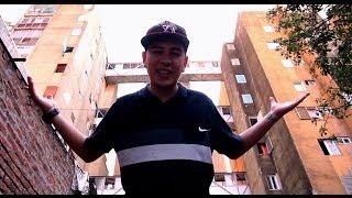 Video Esteban El As! - Barrio Bajo (Video Oficial) [ Explicito ] MP3, 3GP, MP4, WEBM, AVI, FLV Januari 2019