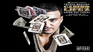 French Montana - I Ain't Gonna Lie ft. Lil Wayne