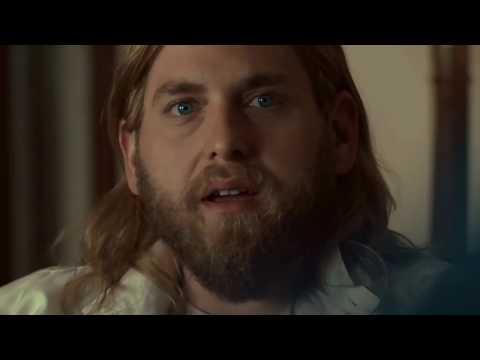 Don't Worry He Won't Get Far On Foot Trailer Song (John Lennon - Isolation)