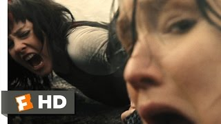 Nonton The Hunger Games  Catching Fire  9 12  Movie Clip   Tick Tock  2013  Hd Film Subtitle Indonesia Streaming Movie Download