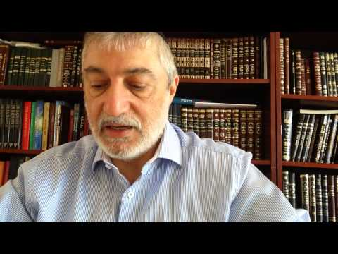 Zohar  – La Torah commence par ב.