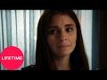 UnREAL: Season 2 Episode 4 Sneak Peek | Mondays 10/9c | Lifetime