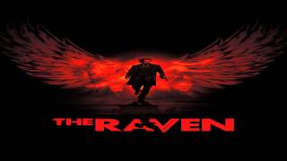 Nonton The Raven  2012  Main Theme  Soundtrack Ost  Film Subtitle Indonesia Streaming Movie Download