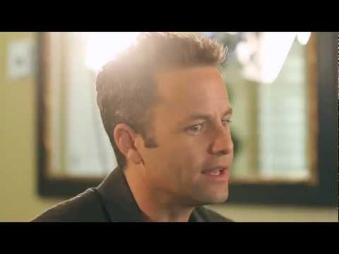 moments.org - Actor and producer Kirk Cameron (Growing Pains, Fireproof) has been happily married for more than twenty years -- an accomplishment almost unheard of in Holl...
