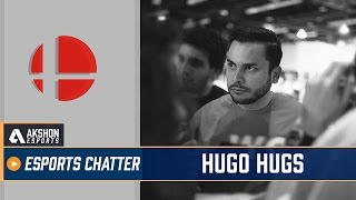 Interview with HugS