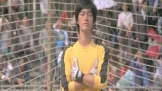 Nonton Shaolin Soccer   First Rounds Of The Tournament   English Film Subtitle Indonesia Streaming Movie Download