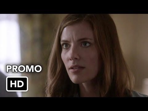 Resurrection 1.05 Preview