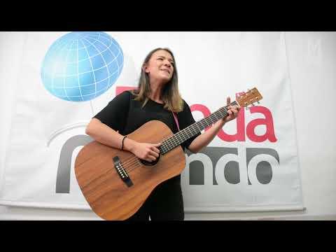 Tu amor no vale un bolero, la propuesta musical de Pilar Cabrera