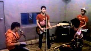 Lagu Batak Trio Silopak - Baby Dikandang (Cover)