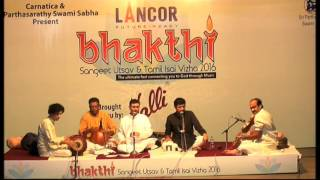 Nonton Trichur Brothers L Music Pilgrimage   Bhakthi Sangeeth Utav 2016   Web Streaming Film Subtitle Indonesia Streaming Movie Download