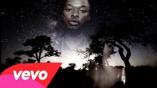 Jay Random ⌘ Change The World - (Explicit) (Vevo) (Music Video)