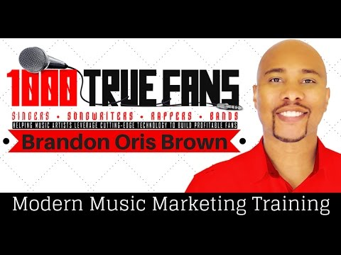 The Show (record Label) - Click The Links Below To Learn How To Market Your Music To Billions Of People On100% Auto-Pilot. http://1000truemusicfans.com/freetraining.