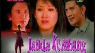 Nonton Sinema Janda Kembang Film Subtitle Indonesia Streaming Movie Download
