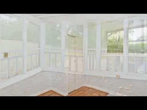 St Louis Homes For Sale | 10127 Fieldcrest Lane, St Louis, MO 63124