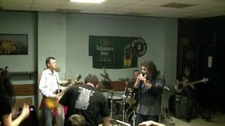 Video Deravý Groš 1.4 2010 / pre-release /