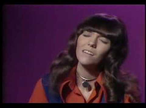 The Carpenters - Bless the Beasts and the Children