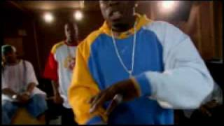 50 cent and jay-z freestyling rare clip beat by just blaze