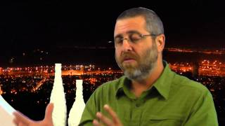 Мессианская апологетика. Часть 2