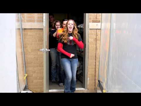 FFA - An FFA Parody to Call Me Maybe from Illinois FFA. An entertaining recruitment tool for freshmen joining FFA. **This is the original Join Us Maybe Video done ...