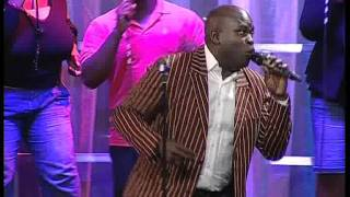 Video Only You Be God Oh - Muyiwa & Riversongz at the Maximise Life 2011 MP3, 3GP, MP4, WEBM, AVI, FLV Juli 2018