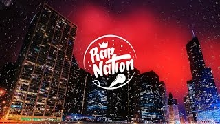 ♫ Support Rap Nation ♫Offical Channel: http://bit.ly/1FnfIHZSubscribe: http://bit.ly/2cF7O7Y♦http://twitter.com/allrapnation♦http://facebook.com/allrapnation♦http://soundcloud.com/allrapnation♦http://alltrapnation.com/Tracklist:0:00 Cayman Cline - Benzos ft. Milly Manson (Prod. by Eestbound x Cubeatz)3:03 Danny Seth - With Me (Prod. By MD$ & Fwdslxsh)6:20 Forever M.C. - Want To (ft. Snoop Dogg & Lox Chatterbox) [Prod. By Starfish The Astronaut]10:10 Lox Chatterbox - Confess (Prod. by NOX)13:57 JZAC - Bad Guy (Prod. Rocky Horror & Juice Wayne)17:11 Kevin Flum - Day One ft. Michael Wavves (Prod. By Superstaar Beats)20:21 Lionaire - Mission (ft. Kelvyn Colt) [Prod. Nico Chiara & Lionaire]23:50 Outlaw - Stressin (Prod. Stööki Sound & LSL)27:51 Velli Ventura - Hold Up31:28 Y M G - 1984 ft. New Breed35:11 Night Lovell - Rideau Swing37:39 SoySauce & Lil Aaron - Bout Time40:51 Danny Seth - Play (Prod. By MD$)44:32 Drama B - I Got A Problem (Prod. Wizard & LK)48:03 Canis Major - Two Flights feat. IshDARR51:05 Ro Ransom - See Me Fall ft. Kensei Abbot (Y2K Remix)54:25 Y M G - Greatness feat. DeVo D, Mel Supreme & Kepstar58:16 AUFL - New Home (Prod. Cresce & AUFL)1:00:40 Michael Aristotle - Island (Prod. Wili Hendrixs)1:03:02 SAINt JHN - 1999 (Prod by BĀ$$MØB)1:06:28 Sean Leon - Killin' Mind (Prod. By Sean Leon, Wondagurl, Madeat2am, Jack Rochon)1:12:12 MAT JOHNSTON - The North ft. Wondagurl1:14:33 Russ - New To Me (Prod. by Russ)1:17:47 Ace Hashimoto - Summer Getaway (Prod. Latrell James)1:21:27 Jia Lih - Night Riders ft. Proton & JayAllday1:24:47 NZII - Truth Is (Prod. CmBeats)1:27:42 Xuitcasecity - Bout You (Prod. by Giovanni Sound)1:30:48 Curci - O I Know Y ft. Jizockk (Prod. AC3Beats)1:34:23 Russ - 2 A.M1:37:07 Coach Tev - Lefty (Prod. by Potillo)1:40:12 Danny Seth - T.I.O.T.E feat. Collard (Prod. By Zach Nahome)1:45:36 Dylan Williams - Vibe (Prod. By R-Kay)1:49:01 Femdot. - Soul (Prod. Allreal)1:52:13 IshDARR - Four The Fuck Of It (Prod. MAG)1:55:27 Jelani Ameer - So Many