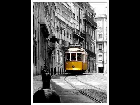 Tekst piosenki Mat Kearney - City Of Black & White Song po polsku