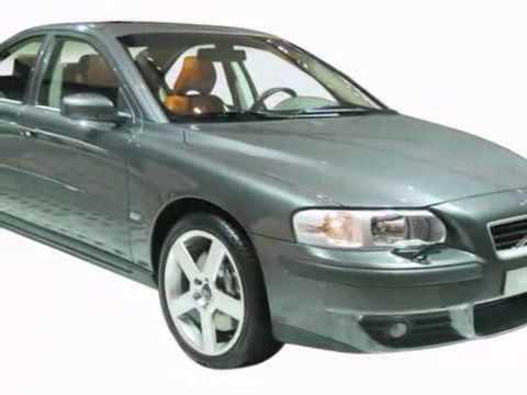 Garage Services - Ron Sealey Independent Volvo Specialist
