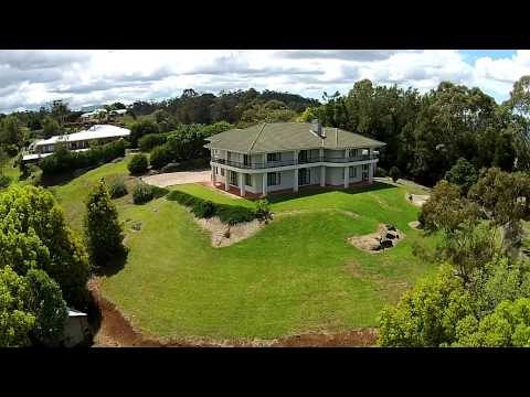40 Outlook Ave, Lower Beechmont, Qld 4211