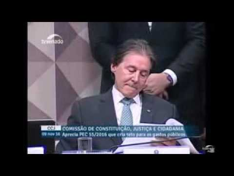 Olha isso : A Globo apresentou esse vídeo   no Bom Dia Brasil . imediatamente após, o Congresso e o