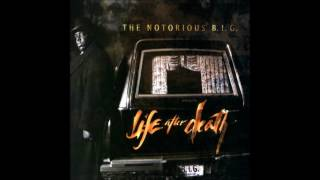 The Notorious B.I.G. - Mo Money Mo Problems (feat. Mase & Puff Daddy) Lyrics HD