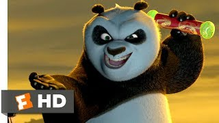 Nonton Kung Fu Panda  2008    Fight For The Dragon Scroll Scene  9 10    Movieclips Film Subtitle Indonesia Streaming Movie Download