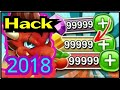 🏆Melhor Hack Dragon City 2017 GEMAS INFINITAS OFICIAL! 15 GEMAS POR SUBMIT SEM BAN