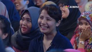 Video Hifdzi: Tukang Makan (SUPER Stand Up Seru eps 232) MP3, 3GP, MP4, WEBM, AVI, FLV April 2019