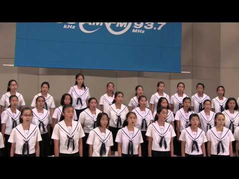 20150912 43 名古屋市立扇台中学校