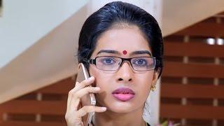 Manjurukum Kalam March 7,2016 Epi 558 TV Serial