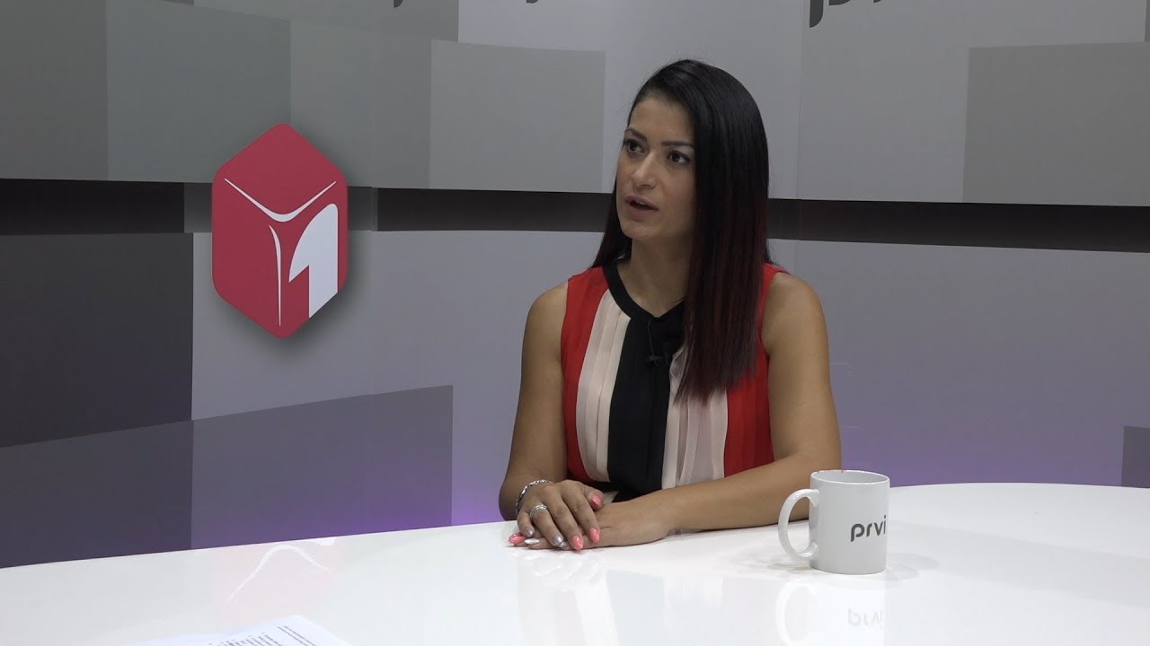 Studentski centar Mostar spremno dočekuje nove studente