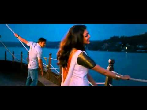 Saathiya - Singham (2011)  BluRay  Music Full Video
