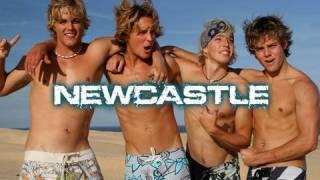 Newcastle Australia  city photos gallery : NEWCASTLE: AUSTRALIA TRAILER (Peccadillo Pictures)