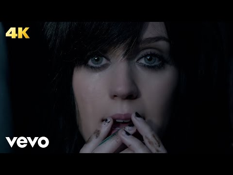 Katy Perry - The One That Got Away Katy Perry - The One That Got Away