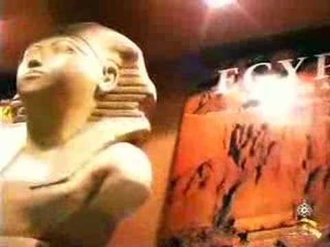 برنامج عن الكويت بالالوان 1960 - الجزء الثاني