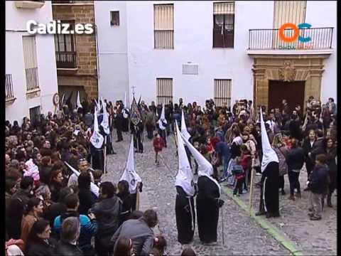 Sbado Santo 2013 (5)