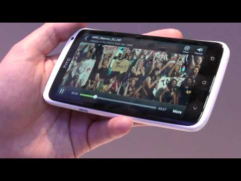HTC Media Link HD ($90)