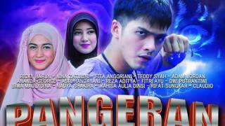 Nonton Ost pangeran (sctv) Film Subtitle Indonesia Streaming Movie Download
