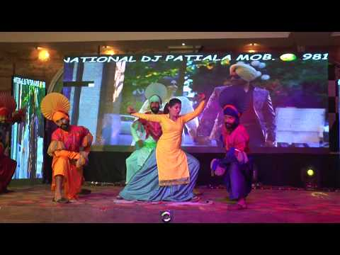Video Taal international Dj (pta) By Preeti Kang.  9815256244 , 9041999992 download in MP3, 3GP, MP4, WEBM, AVI, FLV January 2017